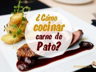 Costillas de cerdo al horno receta petitchef for Como cocinar manos de cerdo