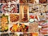 Viaje gastronomico por el norte de Espana