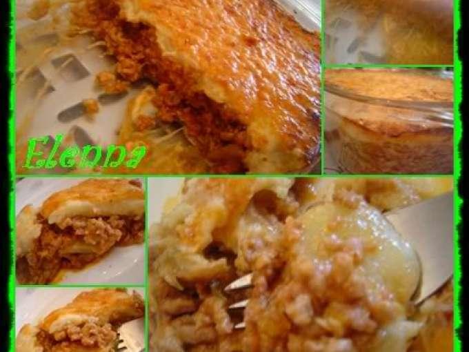 Thermomix con calabac n carne picada 7 recetas petitchef - Petitchef thermomix ...