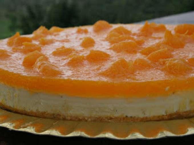Postres con mandarina 126 recetas petitchef p gina 3 - Postre con mandarinas ...