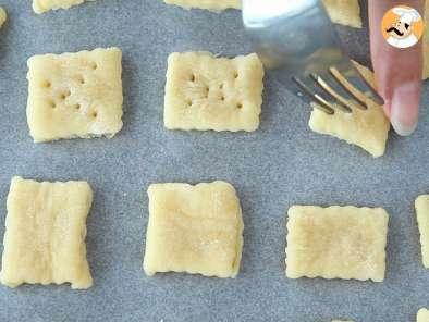 recetas saladas con harina de trigo sin horno