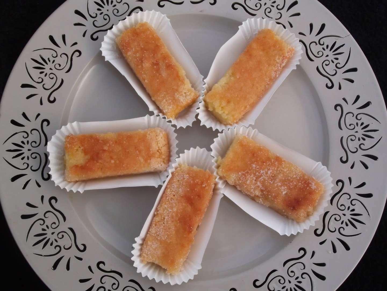 Bizcochos borrachos guadalajara receta petitchef for Facilisimo cocina postres