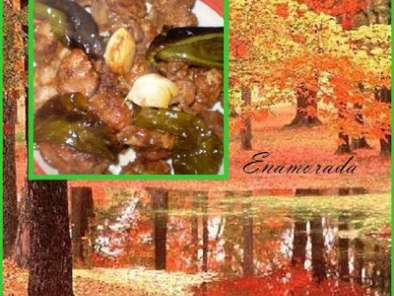 Cocinar Conejo De Caza | Conejo De Monte Al Ajillo Receta Petitchef
