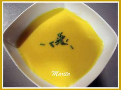 receta+crema+de+calabaza+thermomix+tm5