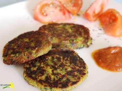 Cocinar Habas Frescas | De La Huerta A La Mesa Hamburguesas Vegetarianas De Habas Frescas