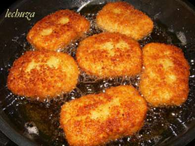 NUGGETS DE POLLO, Foto 2
