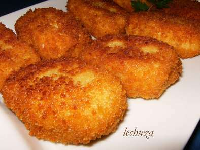 NUGGETS DE POLLO, Foto 8
