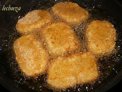 NUGGETS DE POLLO, Foto 3