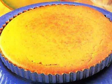Pan Con Harina De Hot Cakes Y Jugo De Naranja