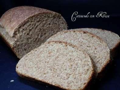 pan rip off librado de avena y semillas