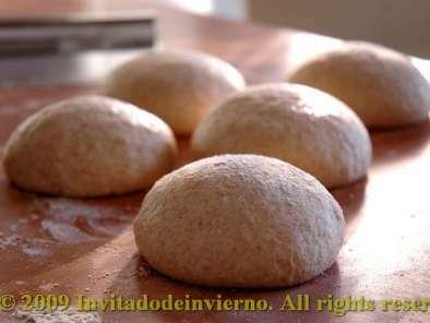 Staititai Una Pizza De La Antigua Roma