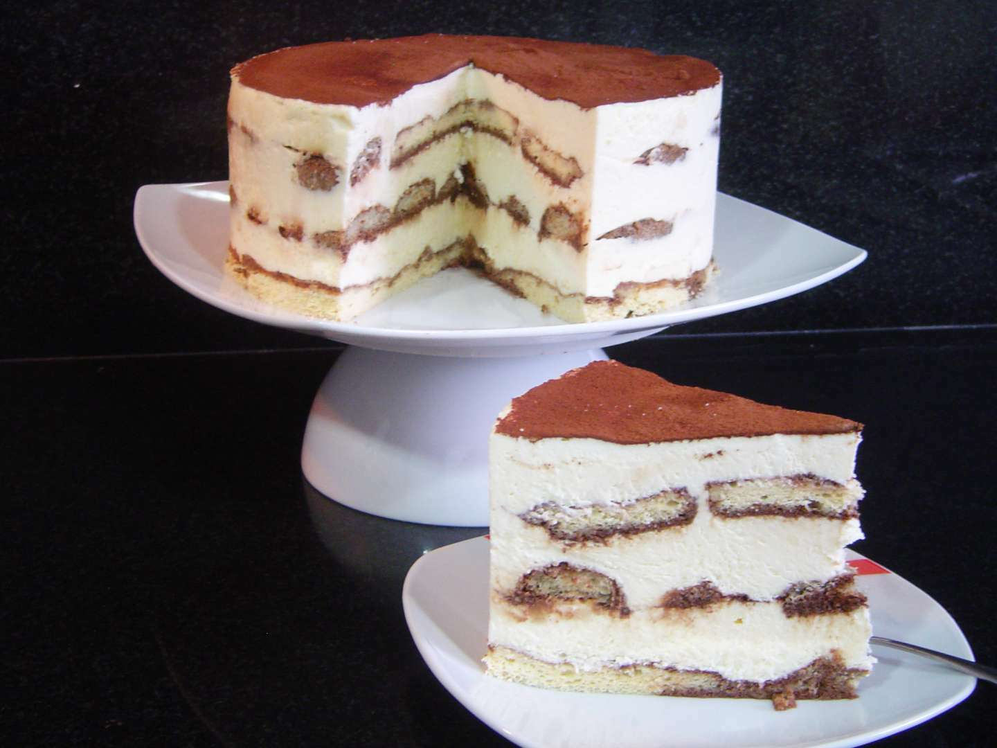 Image Result For Receta Tarta A De