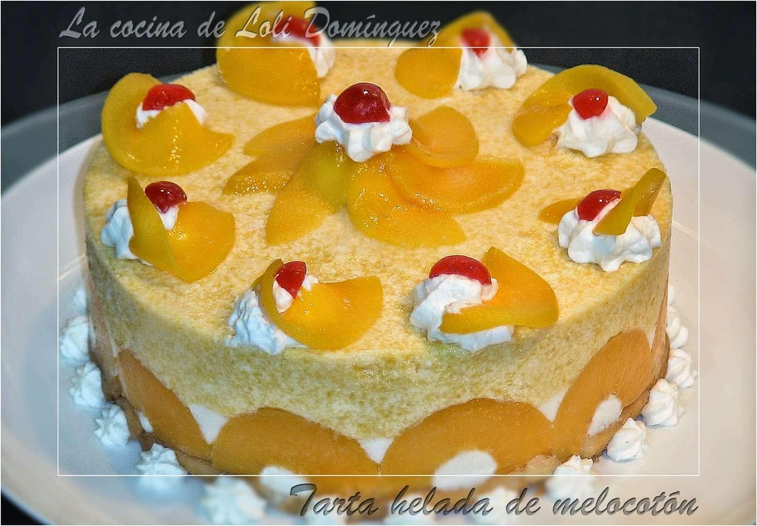 Image Result For Receta Tarta Jamon Queso